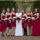 130x130 sq 1374266264120 bridal party