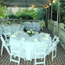 130x130 sq 1263939439711 placesetting