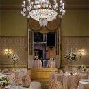 130x130_sq_1265410643182-ballroomwedding