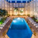 130x130 sq 1474660744491 pool courtyard wedding 3