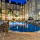 130x130 sq 1474660788301 pool courtyard wedding 9