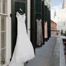 130x130 sq 1474660842640 ballroom dresses1