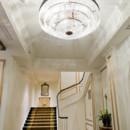 130x130 sq 1474660871605 lobby chandeliere