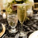 130x130 sq 1474660902742 champagne nohc