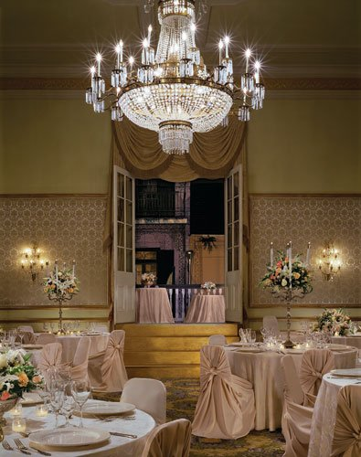 Marvellous Wedding Venues In Baton Rouge 18 Like Inexpensive Design
