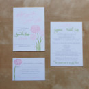130x130_sq_1388952257041-custom-savethedate-pink-green-flowers-hiddenmickey