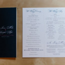 130x130_sq_1388953151841-custom-wedding-program-folded-navy-pearl-whit