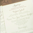 130x130_sq_1388953185153-custom-menu-wedding-reception-brown-filigre