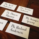 130x130_sq_1402507724140-custom-wedding-placecards-modern-calligraphy-detai