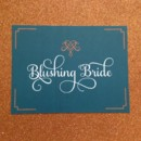 130x130_sq_1402507867262-wedding-chairsigns-bride-shimmer-teal-orange
