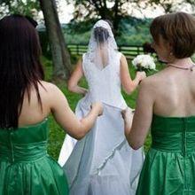 220x220 sq 1522868636 a00593647ac9b012 1263940920846 wedding010