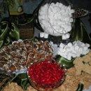 130x130 sq 1331178308933 dessertbar2