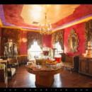 130x130 sq 1423002408675 brides room