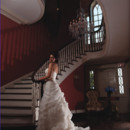 130x130 sq 1423002413905 bride and staircase