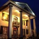 130x130 sq 1423003548542 manor at night