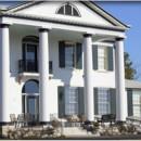 130x130 sq 1423016997513 manor house 2