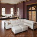130x130 sq 1423024346494 photo shoot monroe manor 022