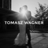 Tomasz Wagner Photography & Films