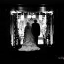 130x130 sq 1382026987315 theatre bride w. father in tunnel