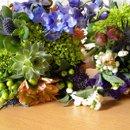 130x130 sq 1286198090067 flowersrandomoctober2026