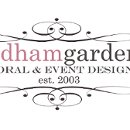 130x130 sq 1334884194191 windhamgardensfinals