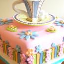 130x130 sq 1371160134859 teacup best