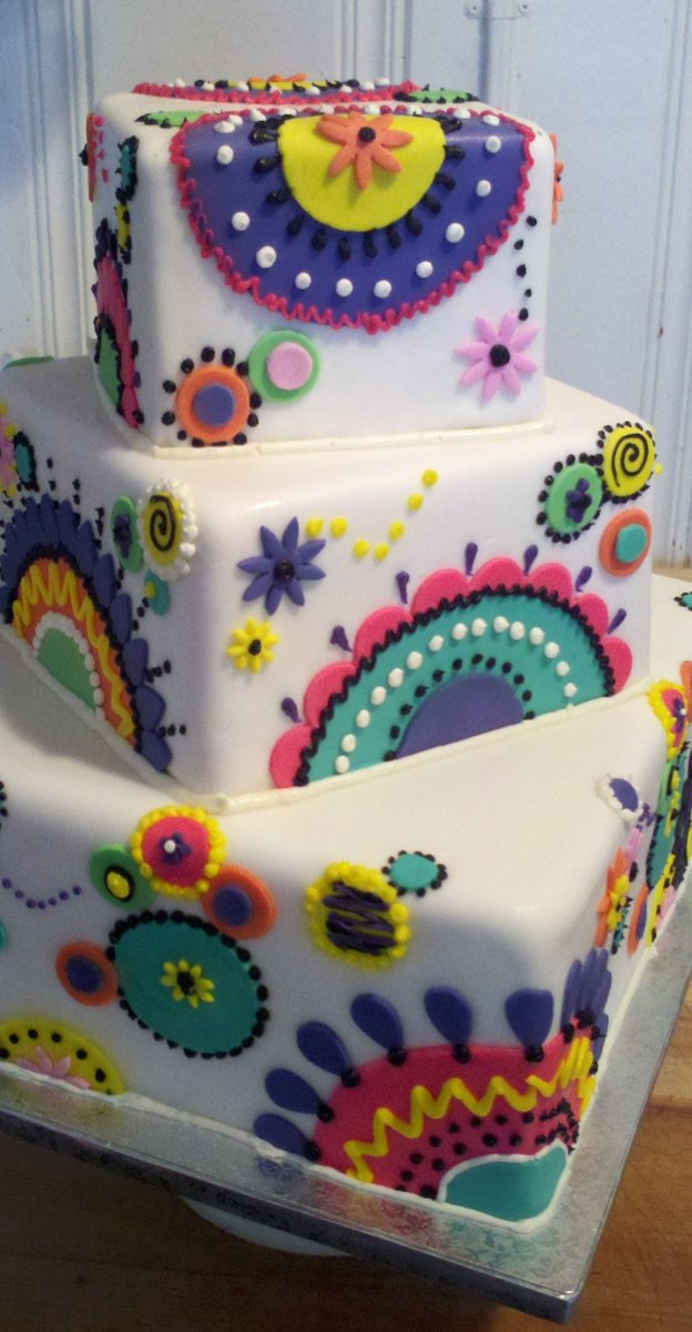 cake art Reviews - Salisbury, MD - 70 Reviews