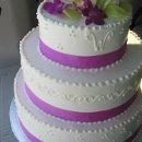 130x130 sq 1306505016907 wedding2010004