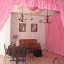 130x130 sq 1357164166259 bridalsuite2