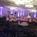 130x130 sq 1379336486904 wedding pics914