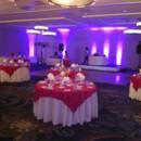 130x130_sq_1379337539041-wedding-8-914
