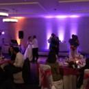 130x130_sq_1379337629157-wedding-6-914