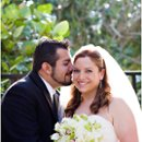130x130_sq_1283206240185-lisadavidweddingteaser30