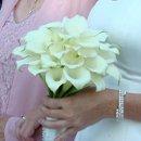 130x130 sq 1263961712265 bride3