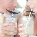 130x130 sq 1389290094711 couple straw