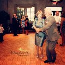 130x130 sq 1314420317141 dancefloor2aug62011