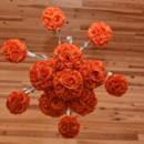 130x130 sq 1472876597205 orange ball