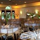 130x130 sq 1361469042178 banquets1
