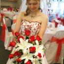 130x130 sq 1362687460191 bride