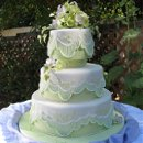 130x130_sq_1264802931523-orchidandhydrangeaweddingcake