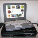 130x130 sq 1279514134156 laptop1