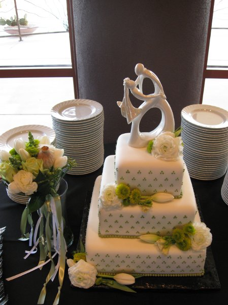 wedding cake bakery mesa az cake creations mesa az wedding cake 21949