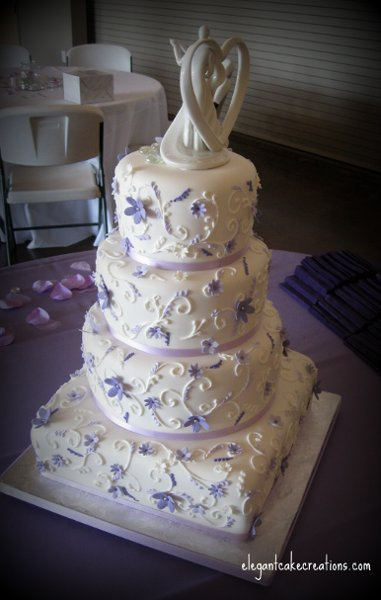 wedding cakes mesa cake creations mesa az wedding cake 25024