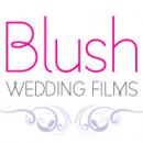 130x130 sq 1379605152364 blush logo swirly 150x150