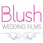 220x220 1379605152364 blush logo swirly 150x150