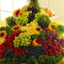 130x130_sq_1283726936262-fruitplatterdisplay239212708std