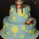 130x130_sq_1284180340635-monkeybabyshower