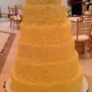 130x130_sq_1307396540127-willhiteweddingcake