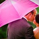 130x130 sq 1271693656968 umbrella