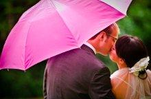 220x220 1271693656968 umbrella